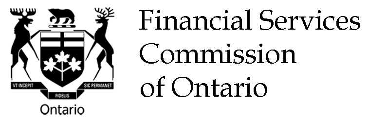 FSCO-Logo