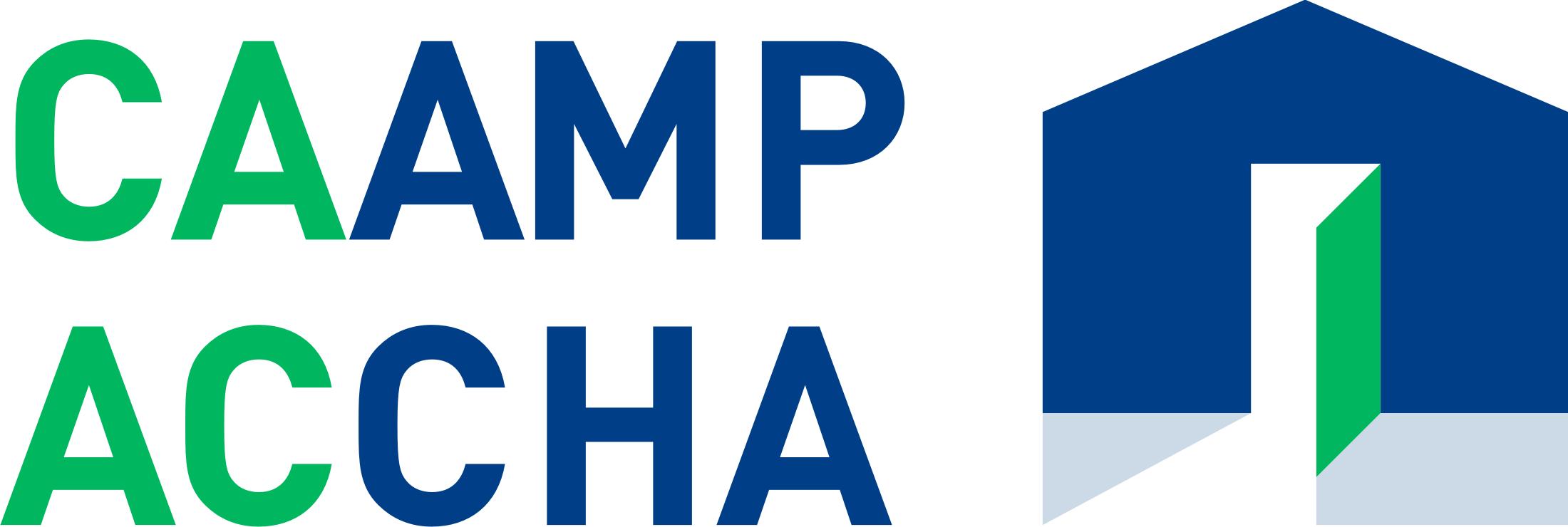 caamp-1