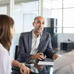 Commercial Mortgage Broker Toronto