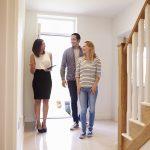 Mortgage Refinancing Toronto